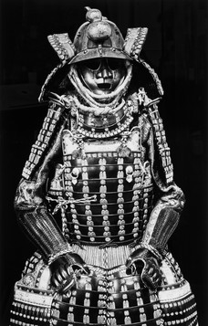Samurai CC 01-16-1.jpg