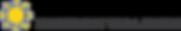 kunstraum Logo chinesisch ohne Adresse,