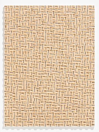 Nr,60)beam 20-09_Acrylic on coated  fabric,160X120cm_2020.jpg