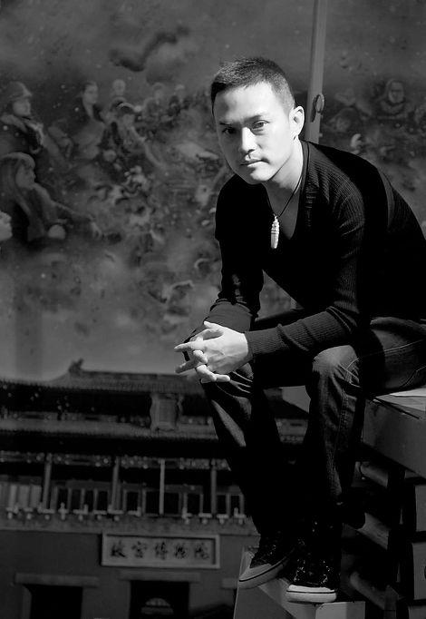 Profilfoto Zhong Biao.jpg