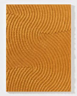 Nr,44) Spring 20-24_Acrylic on coated  fabric  ,130X97cm_2020-2.jpg
