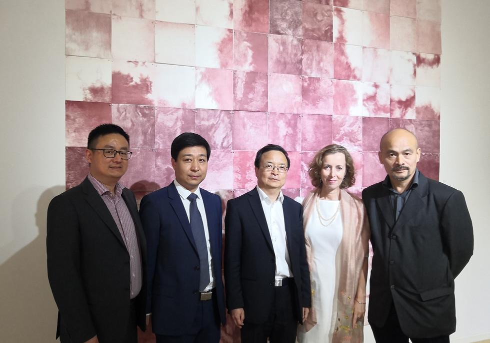 WeChat Image_201909222216244.jpg