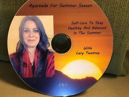 Cary Summer CD.jpg