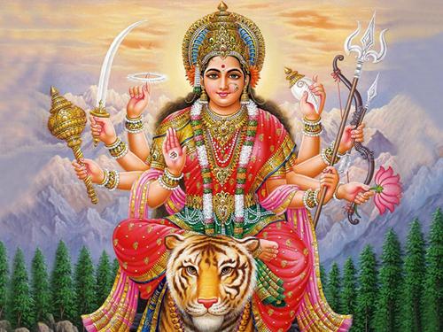 Durga Ma 2.png