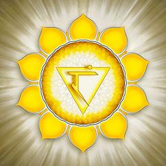 Chakra-yellow.JPG