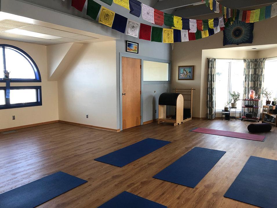 Yoga Studio 1.jpg
