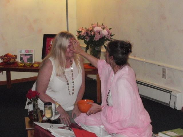Women's Health Retreat, Montrose, CO