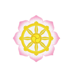 MDW dharma wheel only 2.png