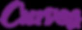 1280px-Curves_fitness_logo.svg.png