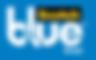 scotch-blue-logo.png