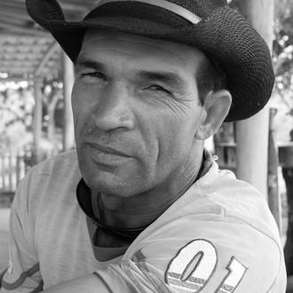 Cowboy (Cuba)