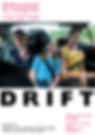 20200108_Drift OKS_xs.jpg