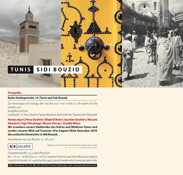 ae_Einladung1_Mailer_Tunis.jpg