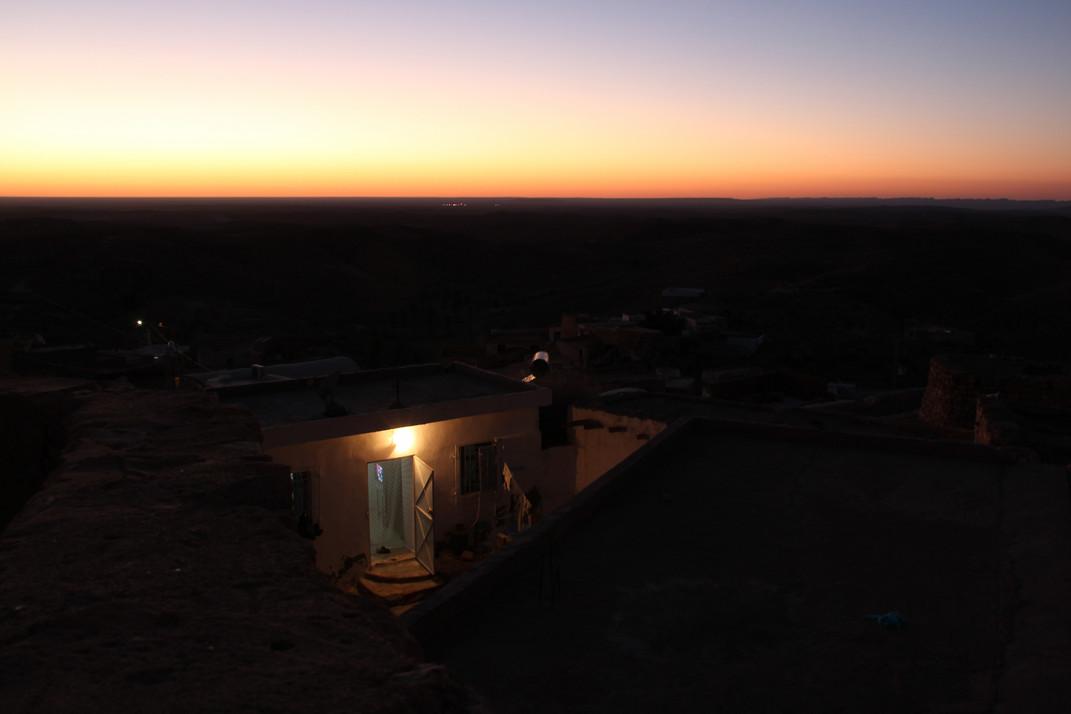 S3-12 at night.JPG