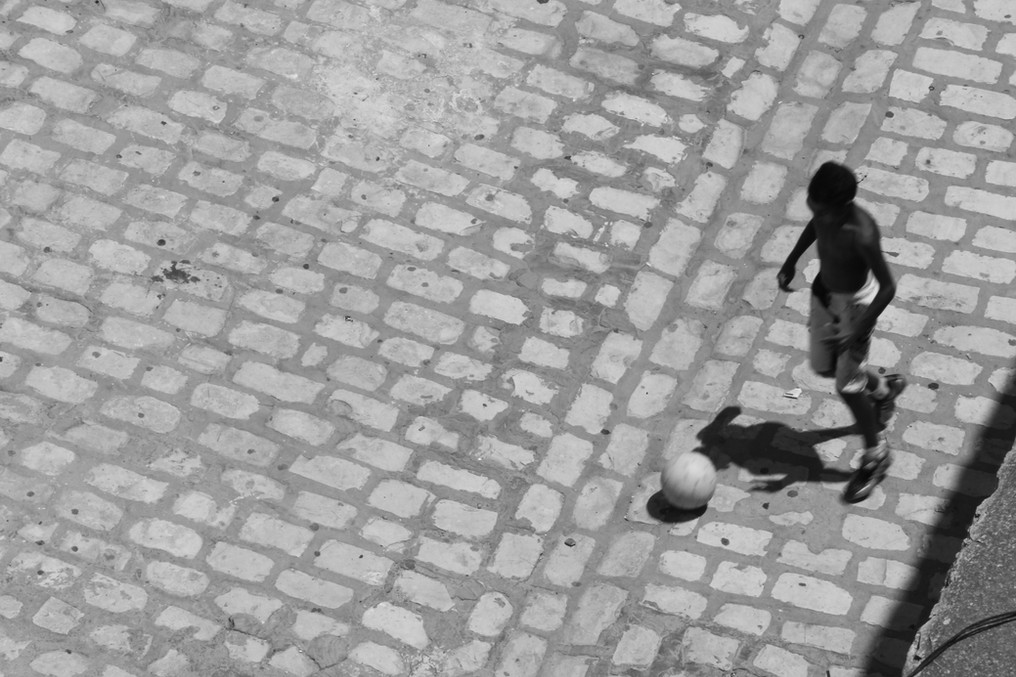 S2-9 Mahdia boy with ball.JPG