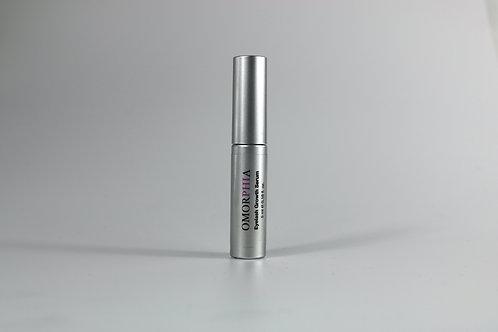 Eyelash Growth Serum 5 ml (798.00 € / 100 ml)