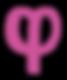 Phi-Symbol_Women_RGB_edited.png
