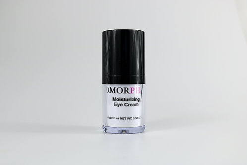 Moisturizing Eye Cream 15 ml (232.67 € / 100 ml)