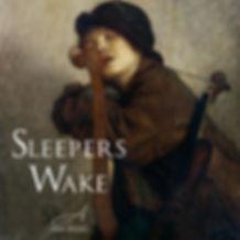 Sleepers Wake Graphic.jpg