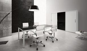 Colombini Office _ Scrivania _ Over 05-m