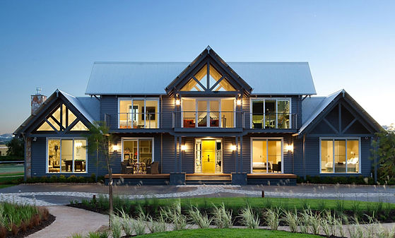 cross-gable-roof-design-monly-used-and-v