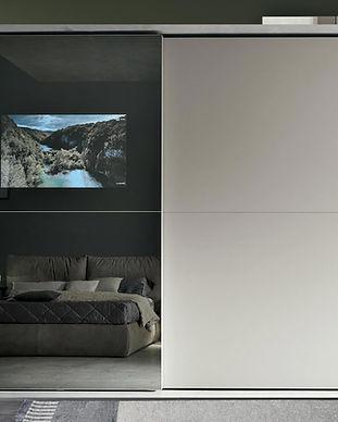 armadio-anta-scorrevole-vision-gallery-1