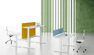 Colombini Office _ Scrivania _ Et01.jpg