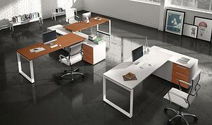 Colombini Office_Loft_05-min.jpg