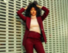 PJM Womenswear 1.jpg