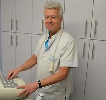 Jan Veltenaar (Manager)_bewerkt.jpg