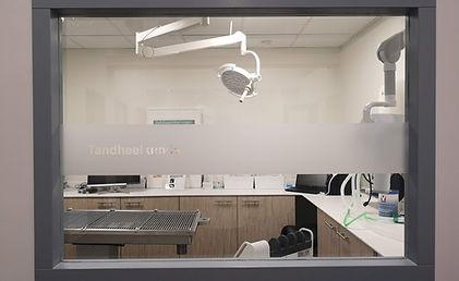tandheelkunde kamer.jpg