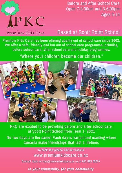 Scott Point ASC Flyer.jpg