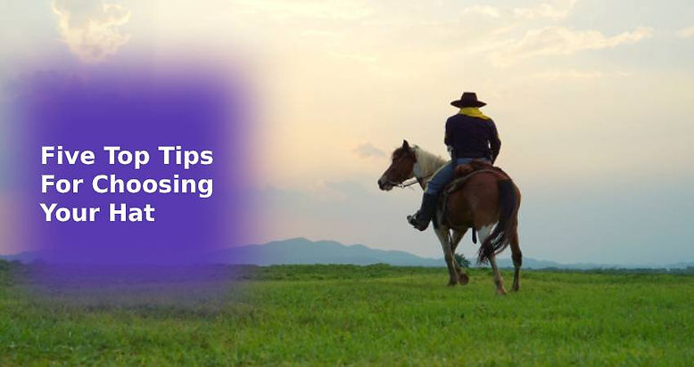 Five-Top-Tips-For-Choosing-Your-Hat.jpg