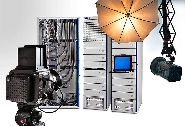 Fotostudio_Homepage.jpg