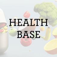 Health Base