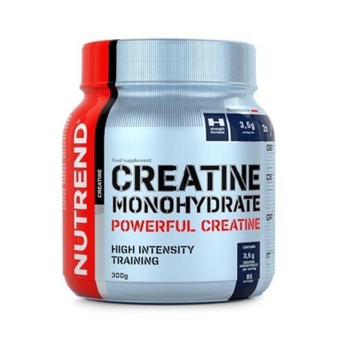 Creatin Monohydrate 300g