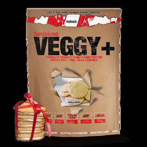 Veggy+