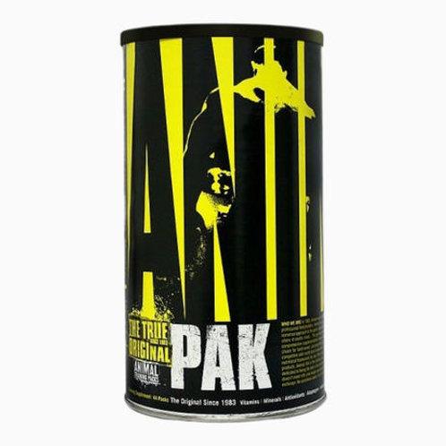 Universal Nutrition Animal Pak 30