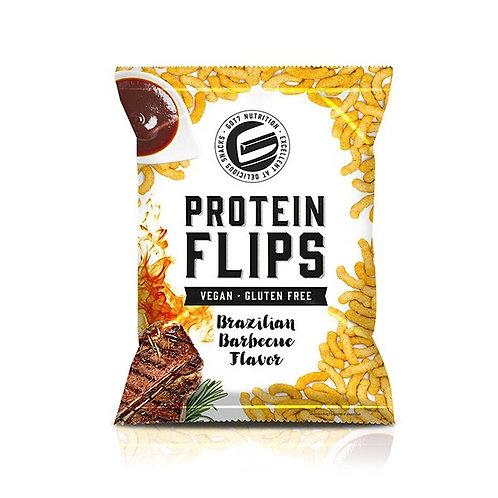 Got7 Protein Flips