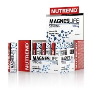 MagnesLife Strong Shot