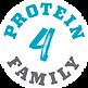 Protein4Family