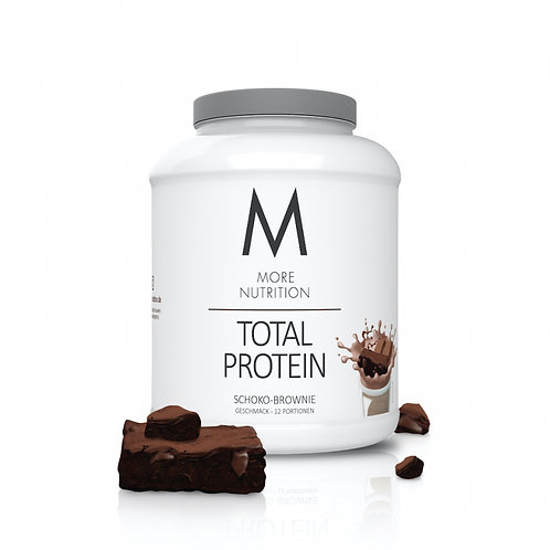 Total Protein 1500g