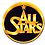 Thumbnail: All Stars Whey-Crisp Protein Bar