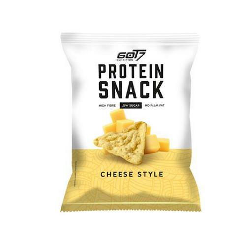 GOT7 Protein Snack Nachos (50 g)