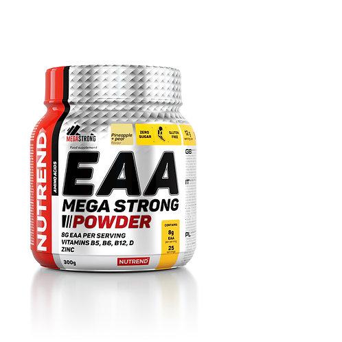 EAA Megastrong Powder 300g