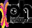 dph-logo-alt.png