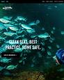 NewZealand_Underwaters.png