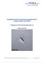 Zooplankton_NIWA.png