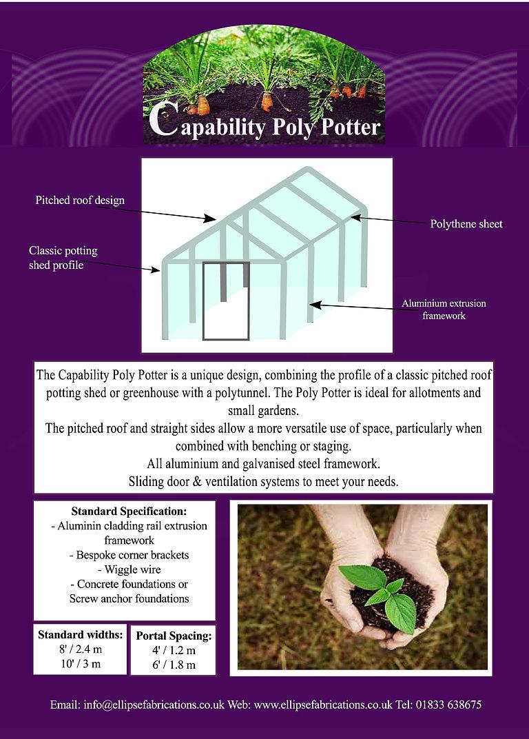 Capability Potter.jpg