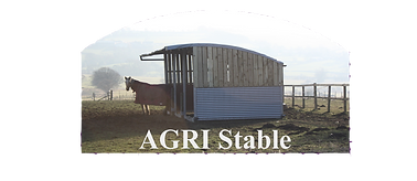 AGRI STABLE TAB.png